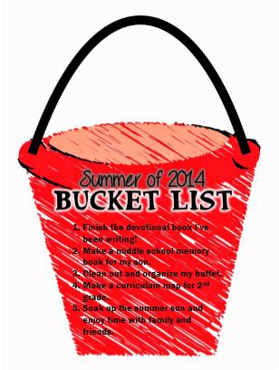 Free Essays on The Bucket List - Life in Late Adulthood