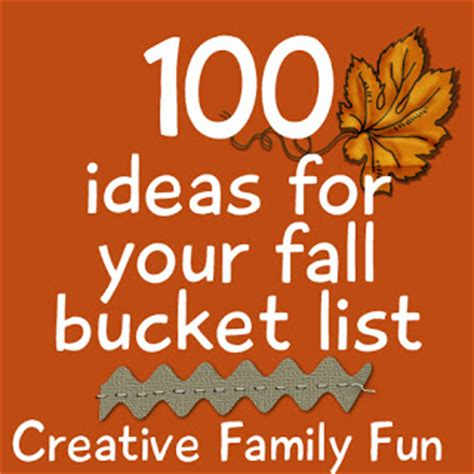 My bucket list essay